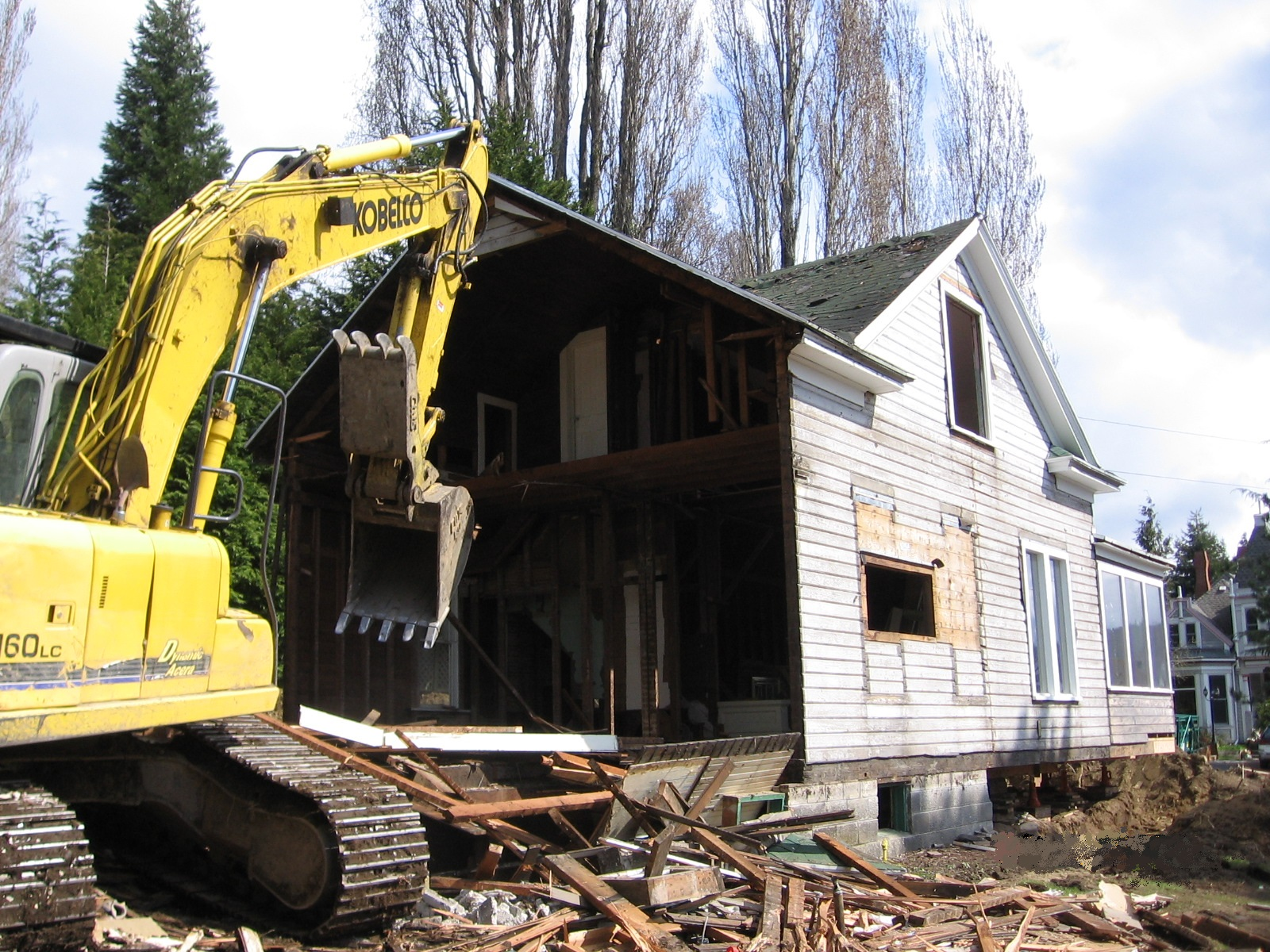 partial demolition2